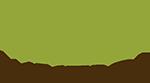 Westpol Cafe Restaurant Logo